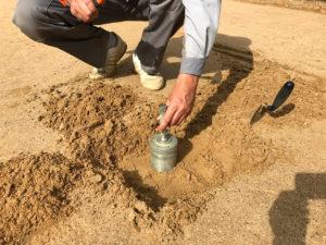 Коэффициент-уплотнения-грунта-песка-щебня